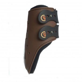 Kentucky Elastic Fetlock Boots